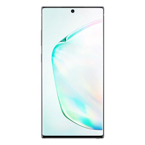 Samsung Note 10+ 256Gb
