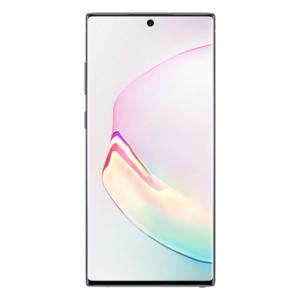 Samsung Note 10 256Gb + POWER BANK EB-P1100