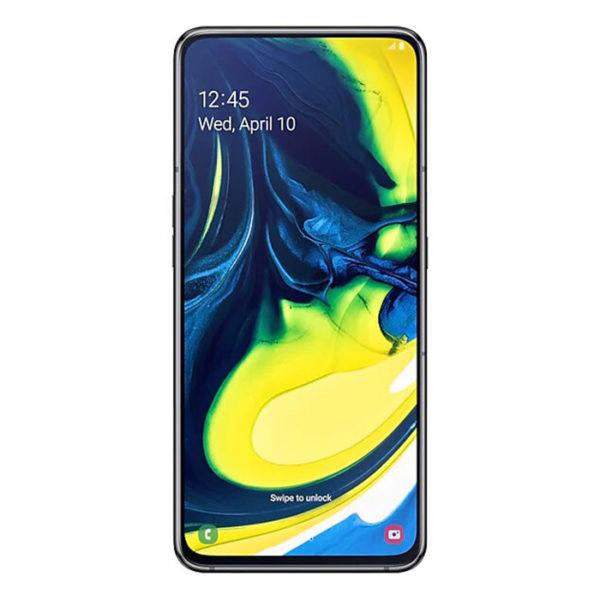 Samsung A80 128Gb