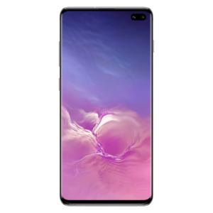 Samsung S10+ 128Gb + AKG EO-IG955