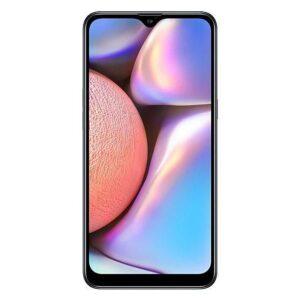 Samsung A10s 32Gb
