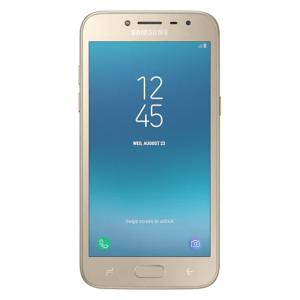 Samsung J2 (J250)