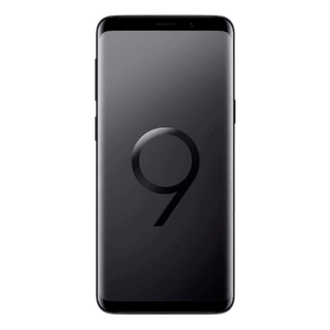 Samsung S9+64Gb + AKG EO-IG955