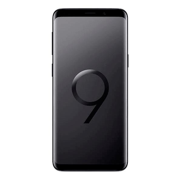 Samsung S9+64Gb
