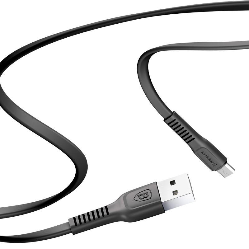 Baseus tough series cable