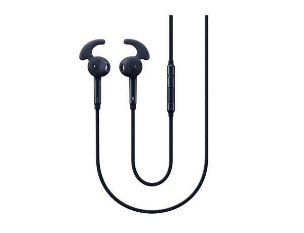 Samsung In-Ear Fit G920