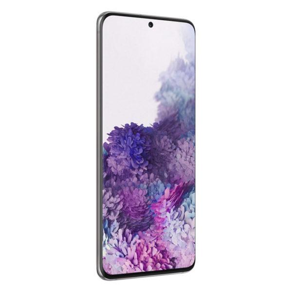 Samsung S20 128 Gb