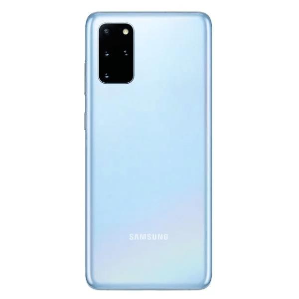 Samsung S20+ 128 Gb