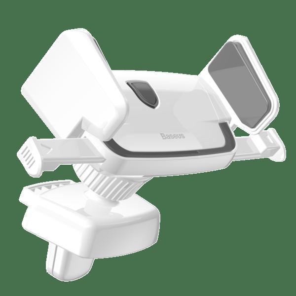 Baseus Robot Air Vent Car Mount