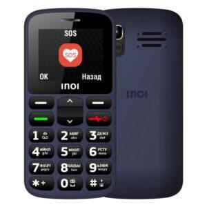 Inoi 107B