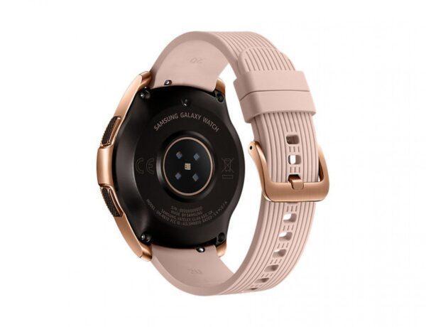Samsung Galaxy Watch 42 мм
