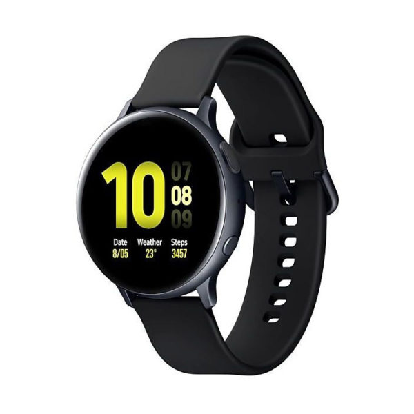 Samsung Watch Active 2 44мм Алюминий