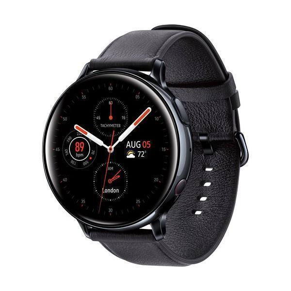 Samsung Watch Active 2 44мм Сталь