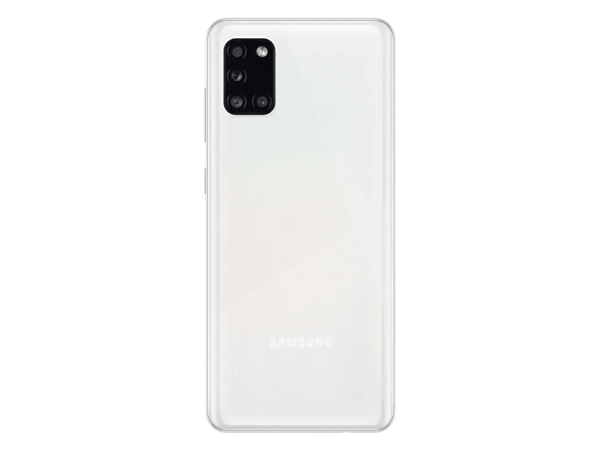 Samsung A31 64Gb