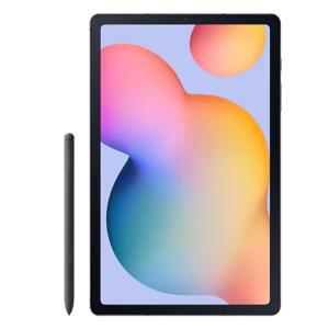 Galaxy Tab S6 Lite LTE P615