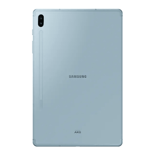 Galaxy Tab S6 10.5 LTE