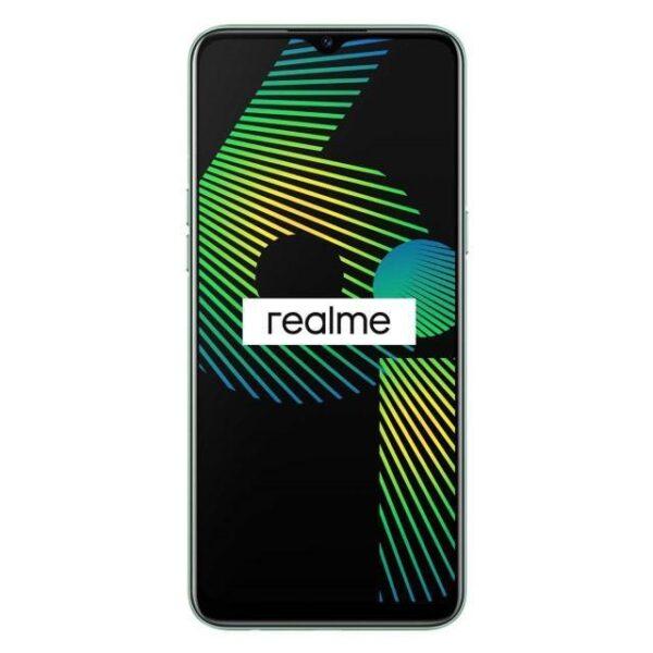 Realme 6i 64Gb