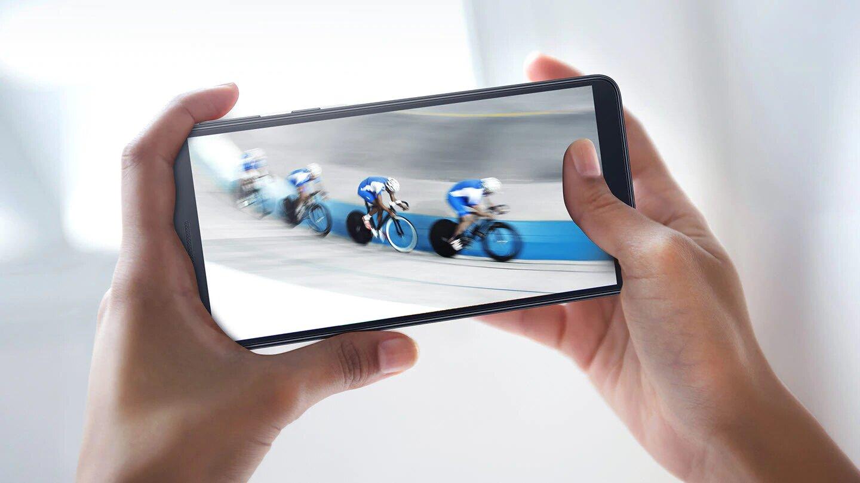 Samsung A01 Core 16 Gb
