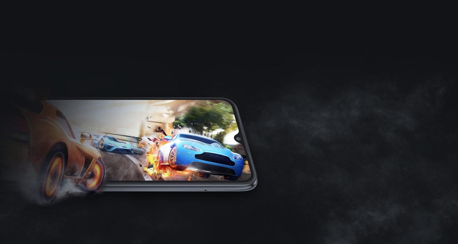 Xiaomi Redmi 9C 32Gb