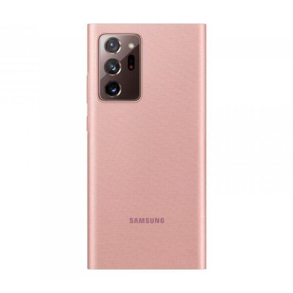 Samsung Smart Led View Cover Note 20 Ultra