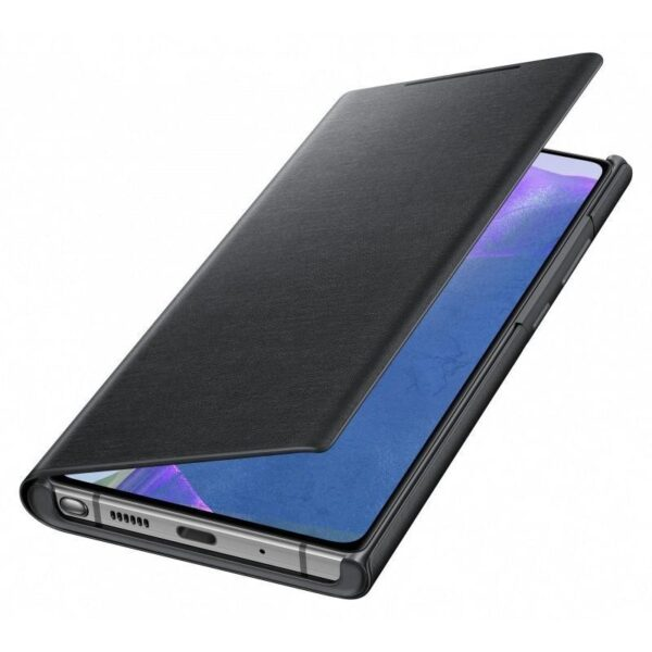 Samsung Smart Led View Cover Note 20