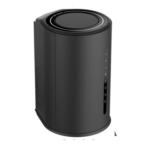D-Link Wi-Fi роутер DIR-300A
