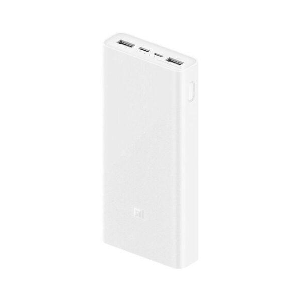 Xiaomi Power Box Mi3 20000 mAh