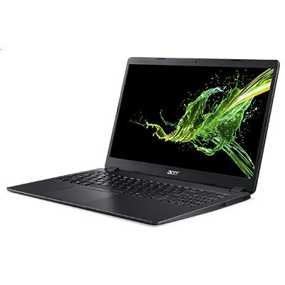 Acer Aspire 3 N5000/4Gb/HDD1Tb
