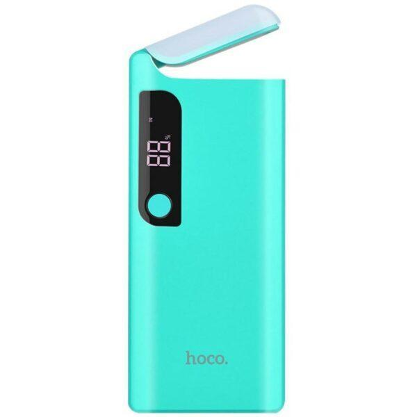 Hoco B27 Power Bank 15000 mAh