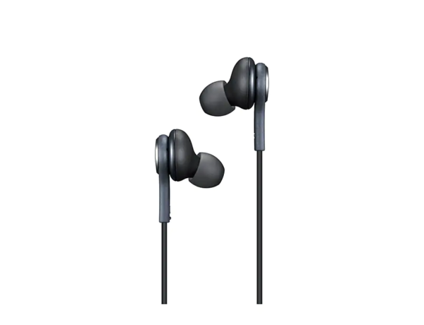 Samsung Earphones tuned by AKG IG955