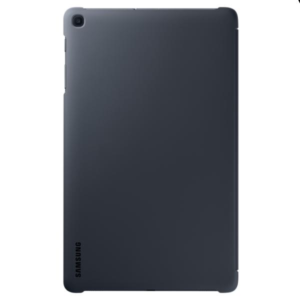 """Samsung Galaxy Tab A 10.1"""" (2019) Book Cover"""