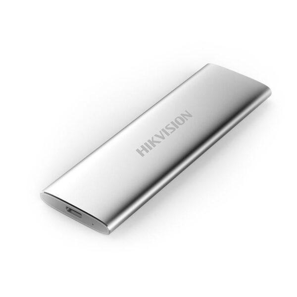 Hikvision HS-ESSD-T100NI