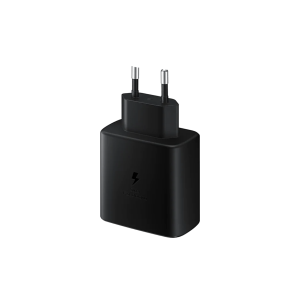 Samsung Travel Adapter 45W Type-C