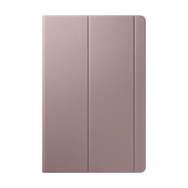 Samsung Galaxy Tab S6 Book Cover