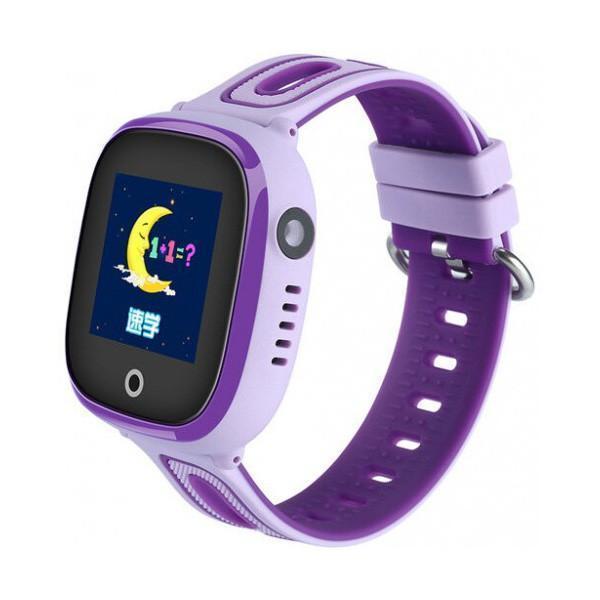 Smart Baby Watch DF31G