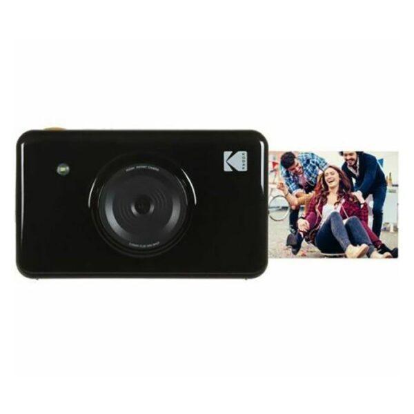Kodak Mini Shot Instant Camera<span> - </span>Белый
