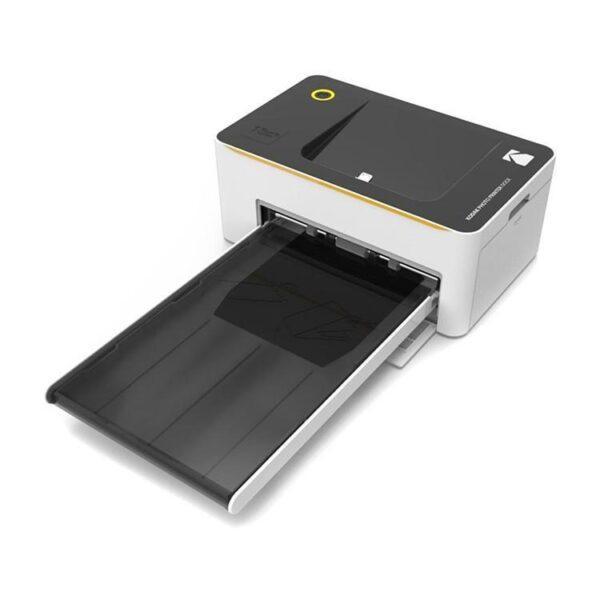 Kodak PD450W Photo Printer Dock