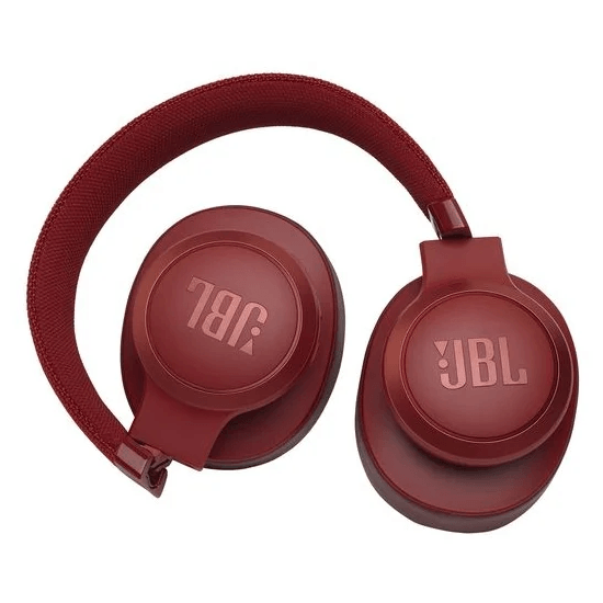 JBL Earphone Live 500 (Bt)