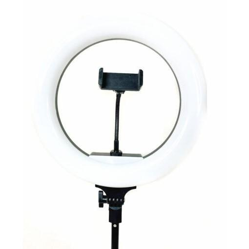 Ring Supplementary Lamp 32см