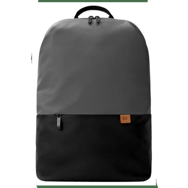 Xiaomi Mi Simple Casual