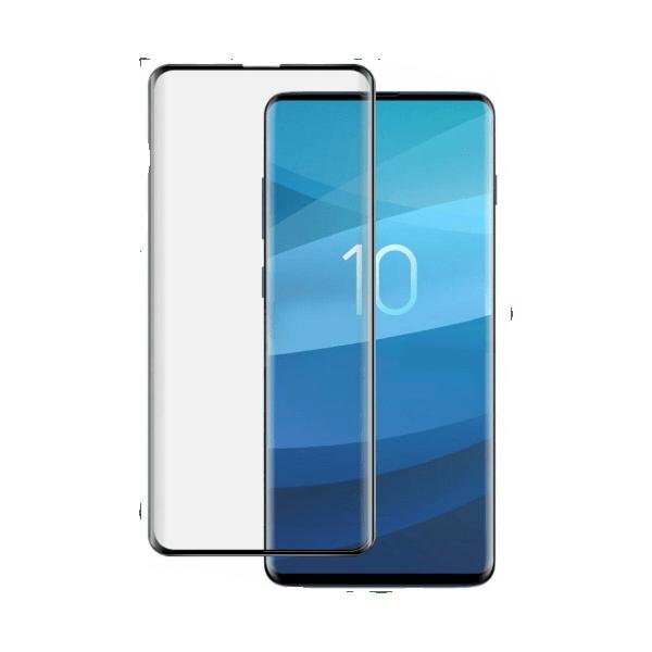 Samsung Galaxy S10-S10+ Защитное стекло