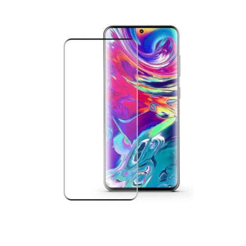 Samsung Galaxy S20-S20 Ultra Защитное стекло