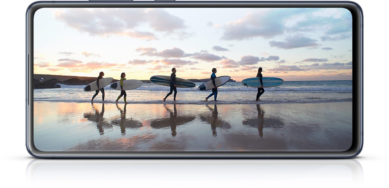 Samsung S 20 FE 128Gb