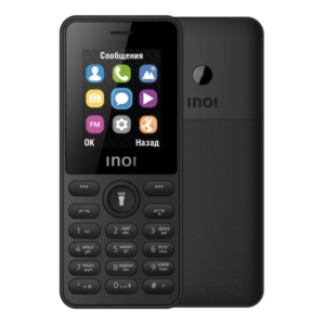 Inoi 109 32Mb