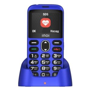 Inoi 118 32Mb