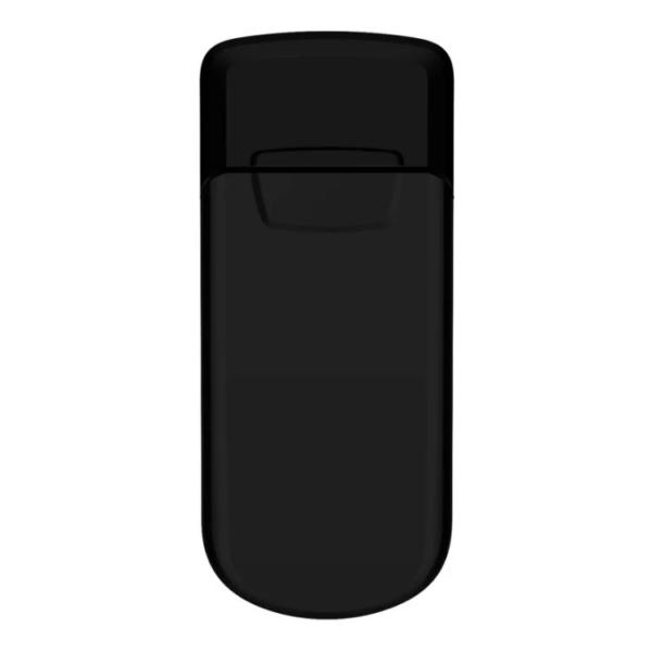 Inoi 288 32Mb<span> - </span>Серый