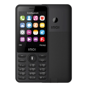 Inoi 289 32Mb