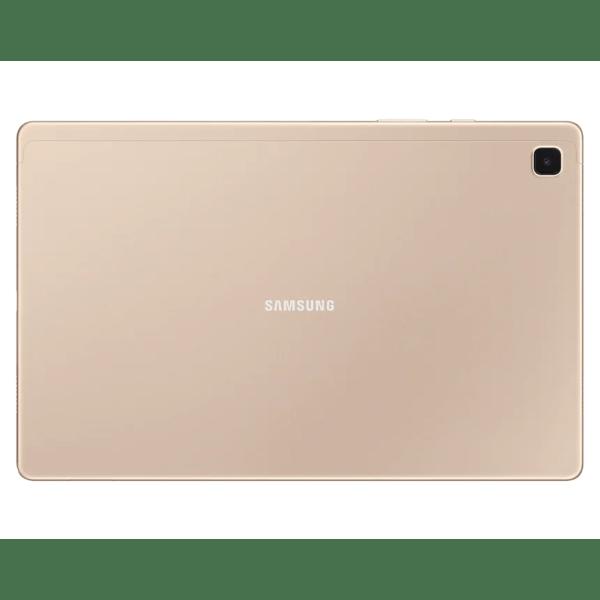 """Samsung Galaxy Tab A7 10.4""""LTE T505<span> - </span>Золотой"""