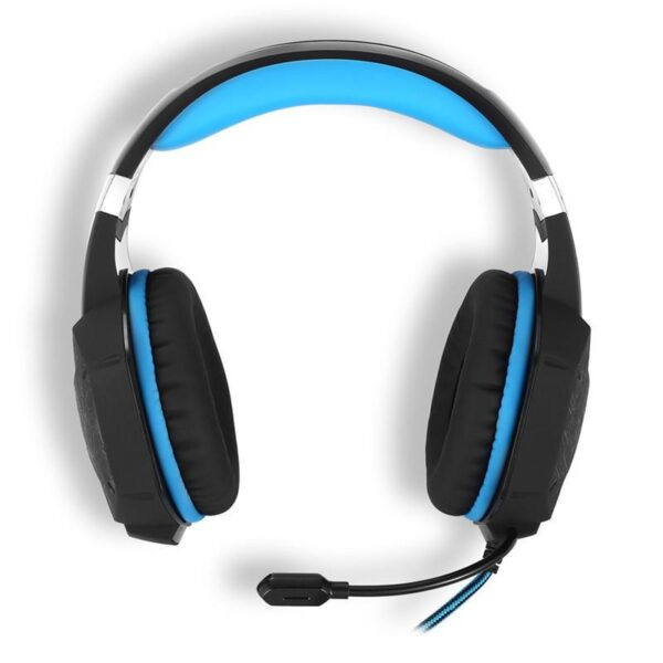 Kotion Each Pro Gaming Headset G1000