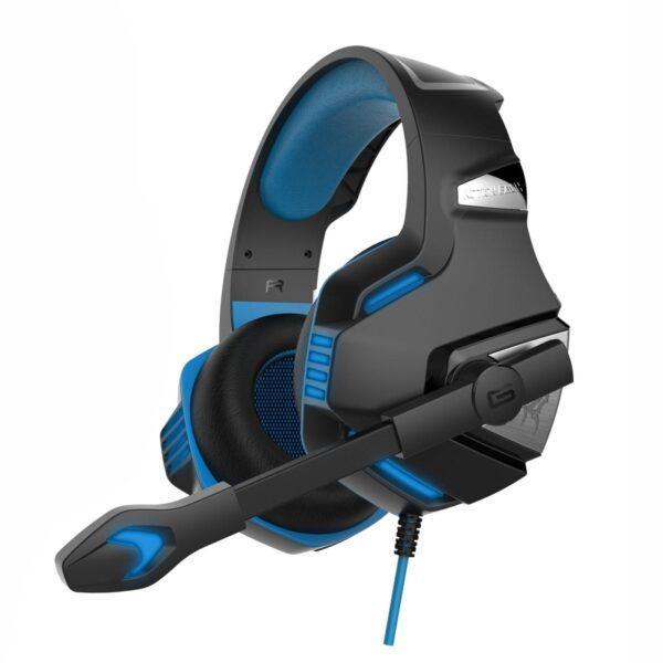 Kotion Each Pro Gaming Headset G7500<span> - </span>Белый